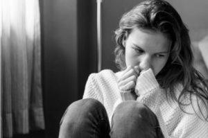 sad-girl-sitting