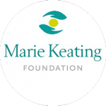 Marie-Keating-hi-res